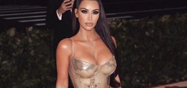 kim-kardashian-glamour-instagram