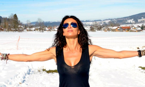 mihaela-radulescu-facebook-header