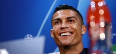 Pe Cristiano Ronaldo îl cunoaște toată lumea. Cum arată surorile...