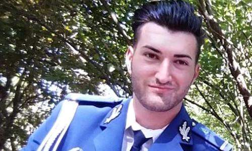 florentin-baloi-jandarmerie-sosie-smiley