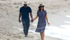 *PREMIUM-EXCLUSIVE* Katie Holmes 'splits' with Jamie Foxx after five years together because of 'trust issues' **FILE PHOTOS**