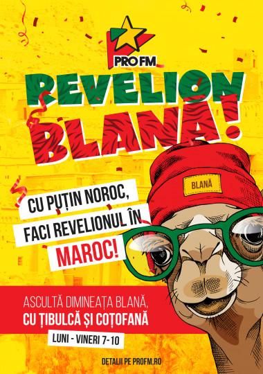 profm_revelion_KV