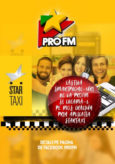 vizual-campanie-STAR-TAX_v03