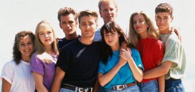 beverlyhills-90210-distributie