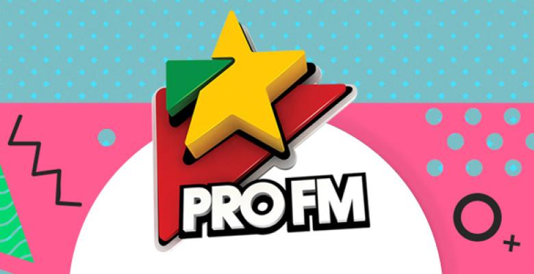 Banner ProFM s2770