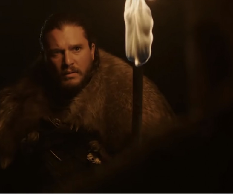 jon-snow-trailer-game-of-thrones-ultimul-sezon