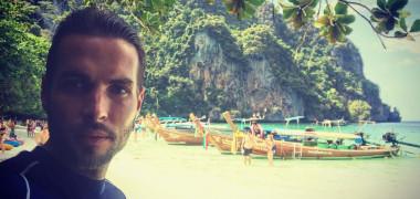 randi vacanta thailanda