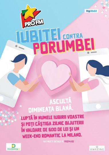 kv_concurs-iubitei-vs-porumbei