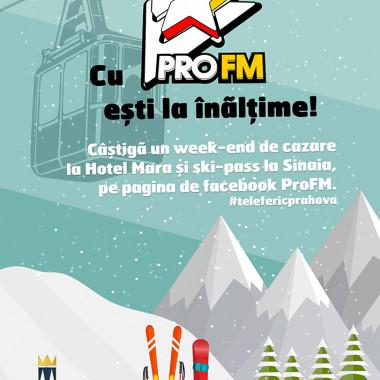 kv_profm_Concurs-Teleferic-Prahova