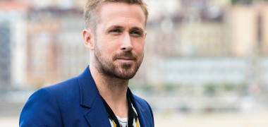 Ryan Gosling a fost la un pas de a face parte din grupul Backstreet Boys. Motivele pentru care a picat propunerea