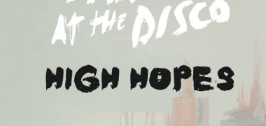 panic_at_the_disco-high_hopes_s