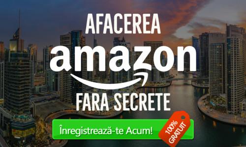 webinar amazon hub gratuit