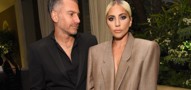 Lady Gaga a rupt logodna de Christian Carino? Ce spune despre relația cu Bradley Cooper