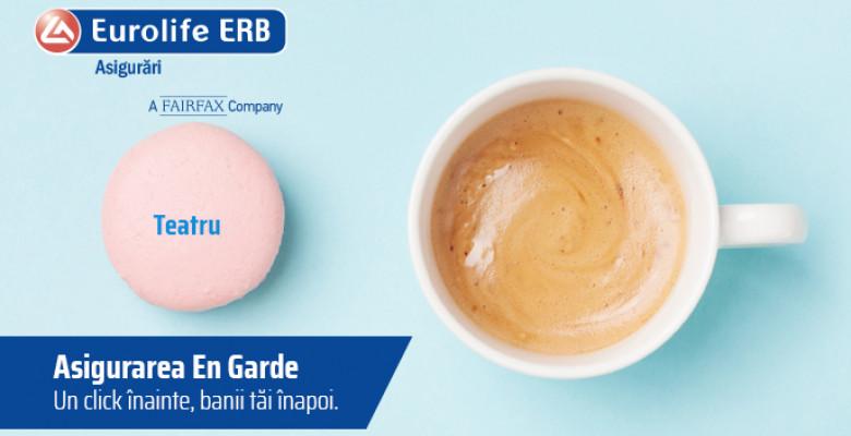 advertorial eurolife bilete.ro