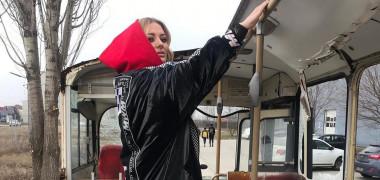 delia campanie românia vrea autostrăzi
