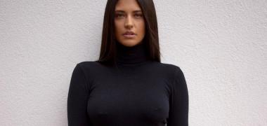 Antonia, schimbare majoră de look. Fotografiile cu care a strâns zeci de mii de like-uri
