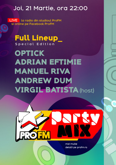 01kv_profm party mix_general (1)