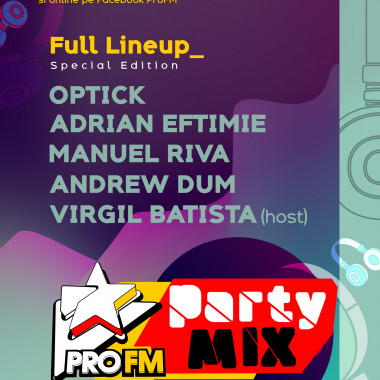 01kv_profm party mix_general (1)