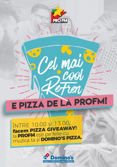 profm_nico_pizza_1