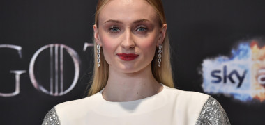 """Game Of Thrones"" Season 8 Screening - Red Carpet Arrivals"