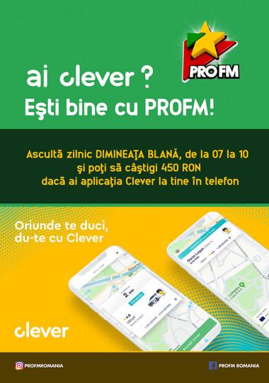 PROFM_Clever-taxi-_-158,5-x-220-mm_RGB_1la1_300dpi_V02