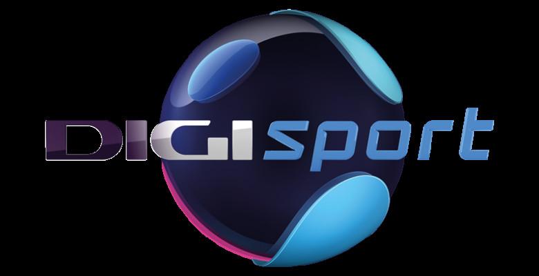 DIGI_SPORT