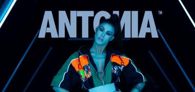 Antonia și-a amânat unul dintre concerte: Operația prin care am...