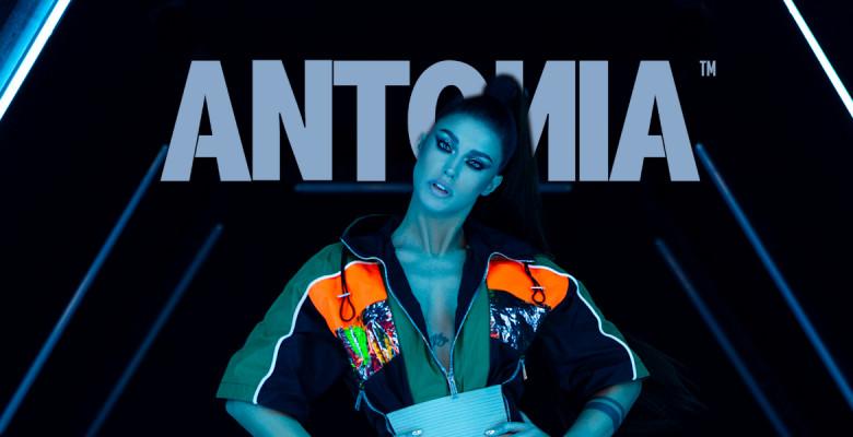 antonia1