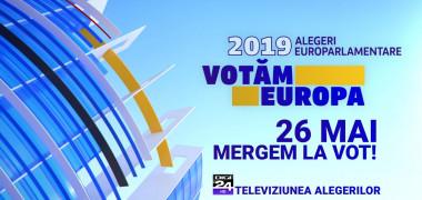 Mergem la vot_Digi24