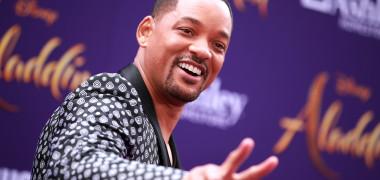 Will Smith a ținut să-i cunoască pe acești puști, după ce gestul lor...