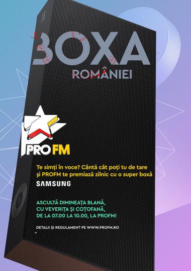 profm_BOXA-ROMANIEI_KV