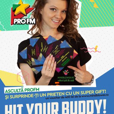 profm_HIT-YOUR-BUDDY_KV