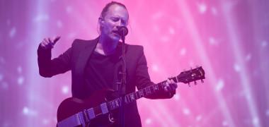 Radiohead, victima unui atac cibernetic. Modul ingenios prin care...