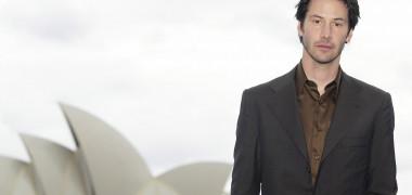 """Filmările pentru """"Matrix 4"""" încep în 2020. Actorul care-l înlocuiește..."""