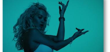 """Tiësto, Jonas Blue și Rita Ora lansează videoclipul piesei """"Ritual"""""""