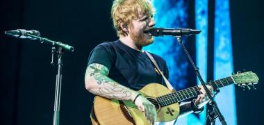 Ed Sheeran_18