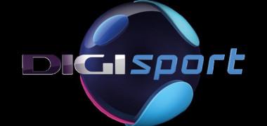 LIGA 1 se va vedea și în următoarele cinci sezoane, la Digi Sport