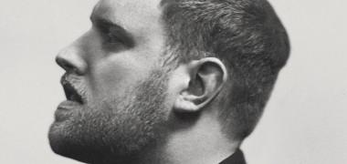 Gavin-James-Always