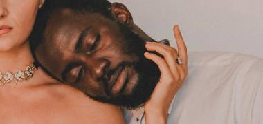 ENELI feat Tobi Ibitoye- Nowhere