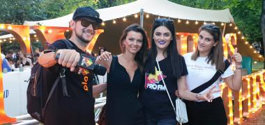 FestiVara Pro FM | Cu autorulota prin tara, la cele mai tari...