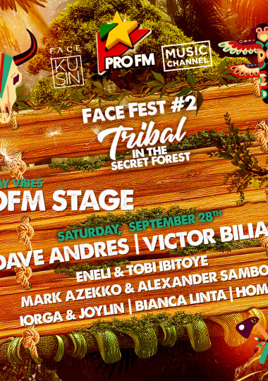 TSF_Face Fest_2nd_stages_ProFM v3