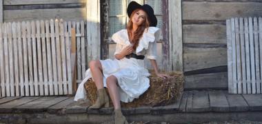 Elena Gheorghe - Numele tau