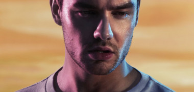 Liam Payne feat. A Boogie Wit da Hoodie - Stack It Up