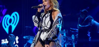 Jennifer Lopez povestește despre momentul în care un regizor i-a...