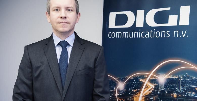 Serghei Bulgac_CEO DIGI_ medium