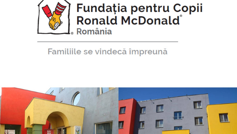 Poza advertorial McHappy day (003)