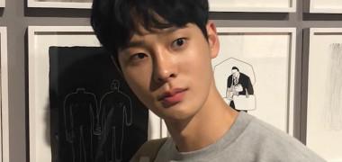 Încă un star din lumea K-pop a murit. Cha In Ha, găsit mort în casă...