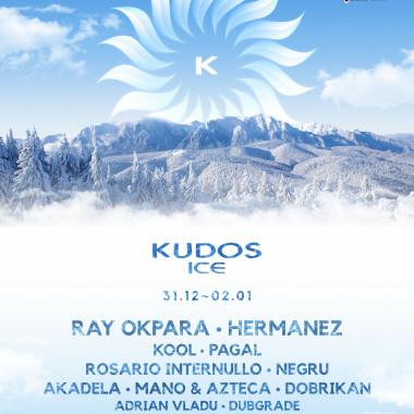 PROFM Kudos Ice 2019_2020 at Poiana Brașov (31.12_02.01.2019)_3626x5079