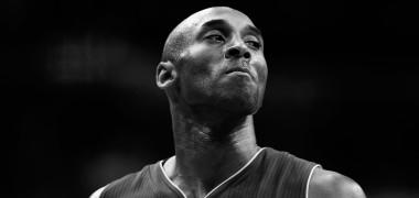 Numeroase celebrități i-au adus omagii lui Kobe Bryant. Ce spunea...