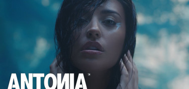 ANTONIA - Lie I Tell Myself   Official Video